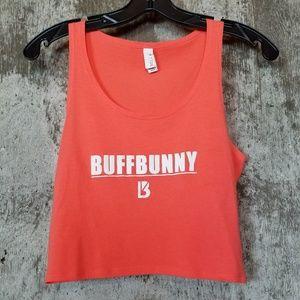 BuffBunny
